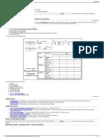 PFD - Process Flow Diagram[1]