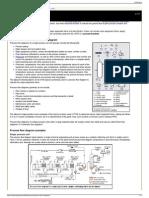 ChemEngineering - Process Flow Diagrams[1]