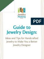 JMD Jewelry Design