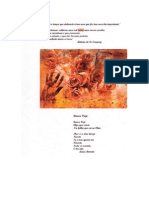 Manual do Curso de Leitura de Aura.doc