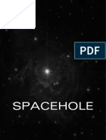 Space Hole