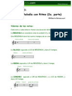 1.03 Melodía con Ritmo _2a. parte_.pdf