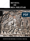 Revista_Historia_Militar_Extra_2001. Los Recursos Militares en La Edad Media Hispánica