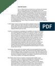 Religiosidad popular (2).doc
