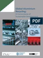 5. Global Aluminium Recycling