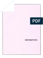References Ch10