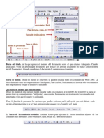 Guía Computo Telmex 2014 Para Los 3 Intentos
