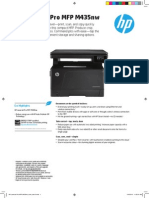 HP LaserJet Pro MFP M435nw Roots Oct13 Tcm 188 1576997