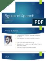 Figures of Speech.pptx