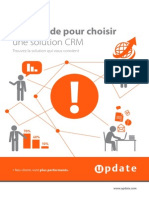 CRM Buyers Guide FR 0