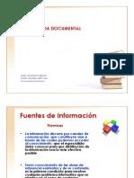 bibliografiayfuentesdeinformacion-090521125642-phpapp01