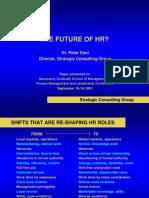FutureofHR2