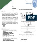 NotasDeAula I DCCI