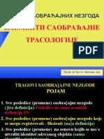 05 _Saobracajna trasologija 1 deo _2009