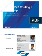 routing II-v2-id-17-03-2014