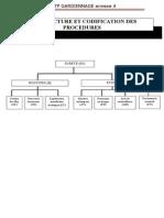 867_-annexe 4-gardiennage-Sous détail des procédures V3-1.pdf
