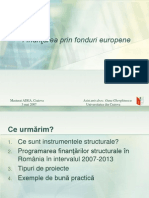 Fonduri_structurale