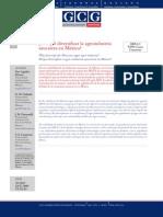 sub productoss.pdf
