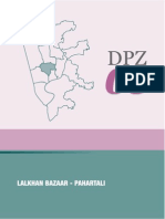 DPZ-05