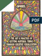 Creative Visualization by Janica (1)