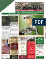 Northcountry News 7-18-14