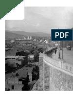 დიმიტრი ერმაკოვი - ფოტოებზე აღბეჭდილი ისტორია