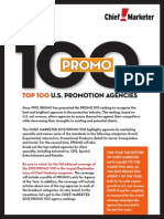 2012_PROMO100_Ranking3