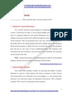 Operating System Interview Questions New Http Jobseekersindia Blogspot Com
