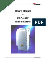 Um Morx00bp(F-cab) m0098a0f