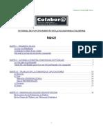 PlataformaColabora Tutorial CepGuadix