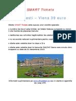 Viena smart.pdf