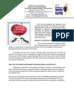 howtoregisteraprimarycooperative-120716223644-phpapp01