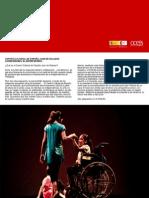Postales CCEJS Acompanando el Bicentenario - PortalGuarani