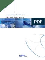 Mobile_WiMAX_RAS_SPI-2213_System_Description[1].pdf