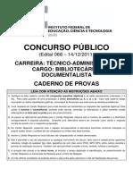 Bibliotecario - Documentalista 642.pdf