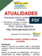 aula01-1.0-atual-ata-mf2014
