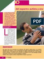 Vejez y autismo - JC. Rueda (revista autonomia personal).pdf