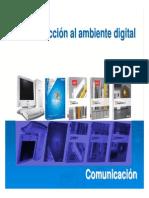 computacion-100320114713-phpapp02[1]