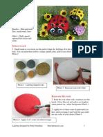 How_To_Paint_a_Ladybug