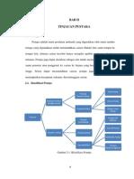 BAB II - Eprints.undip.ac.Id411553BAB II.pdf