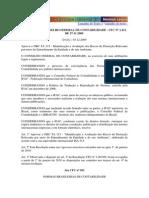 NBC TA 315 - Identificação e Avaliação Dos Riscos de Distorção Relevante Por Meio Do Entendimento Da Entidade e Do Seu Ambiente.