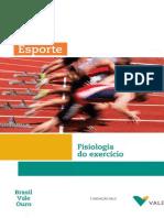fisio_exer.pdf