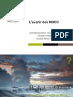 l'avenir des MOOC.pptx