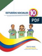 sociales10-131026050431-phpapp01