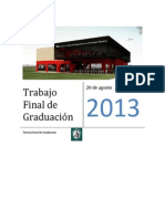 Manual Del Usuario Para Acceso E-campus Alumnos SF 2013