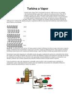 Turbinas a Vapor3