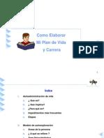Presentación Como Elaborar Mi Plan de Vida 02.ppt