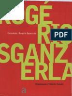 Rogério Sganzerla [=] Encontros.pdf