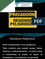 Residuos peligrosos_uncaus.pdf