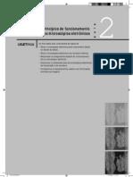 CEDERJ-Biologia Celular I - Aula (2)
